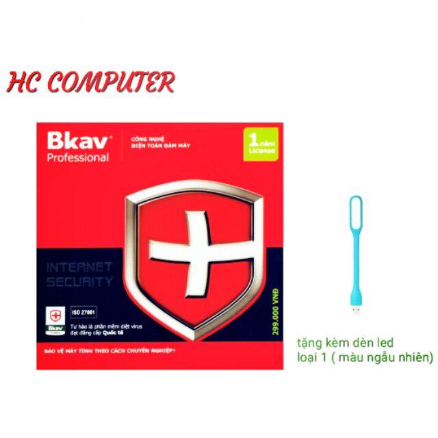 Phần mềm diệt virus Bkav security pro 2018 tặng đèn usp siêu sáng loại cao cấp - 3223905 , 909492761 , 322_909492761 , 180000 , Phan-mem-diet-virus-Bkav-security-pro-2018-tang-den-usp-sieu-sang-loai-cao-cap-322_909492761 , shopee.vn , Phần mềm diệt virus Bkav security pro 2018 tặng đèn usp siêu sáng loại cao cấp