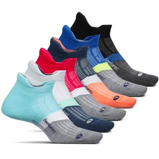 Tất Vớ Thể Thao Nam Nữ Elite Max Cushion Feetures - Vớ Bán Chạy Số 1 Tại Mỹ - Hàng Xuất Khẩu Xịn Cotton 100% thumbnail