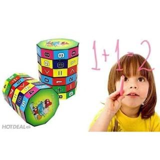 (GIÁ SIÊU SỐC)Rubic toán học