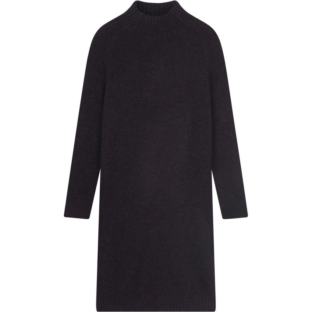 Hình ảnh [Mã FASHIONCNF100 giảm 20% đơn 399k] Váy len nữ 6DS17C007 CANIFA-0