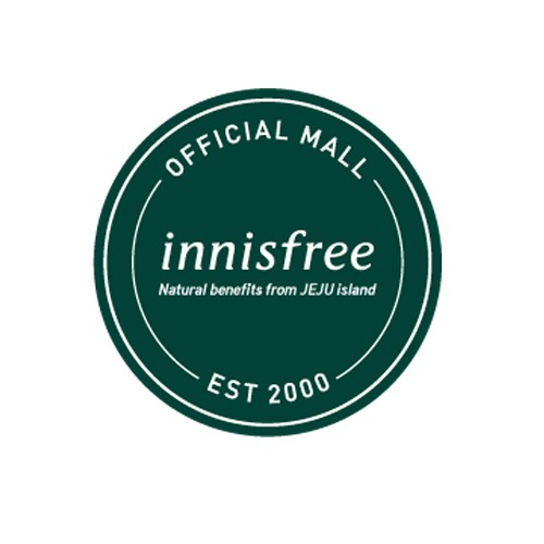 Son tint lì mềm mượt innisfree Vivid Cotton Ink 4g #6