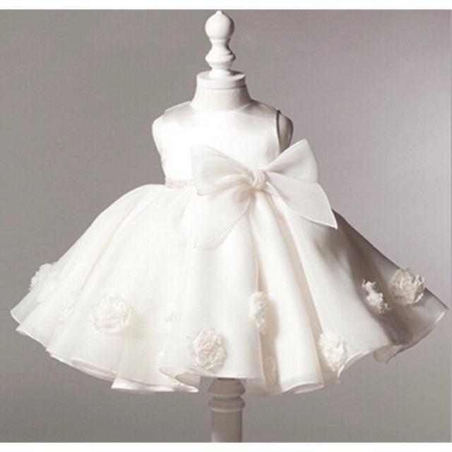 Váy công chúa bé gái đinh hoa (HÀNG THIẾT KẾ HONGKONG) MS 01 - 3360887 , 1236720625 , 322_1236720625 , 250000 , Vay-cong-chua-be-gai-dinh-hoa-HANG-THIET-KE-HONGKONG-MS-01-322_1236720625 , shopee.vn , Váy công chúa bé gái đinh hoa (HÀNG THIẾT KẾ HONGKONG) MS 01