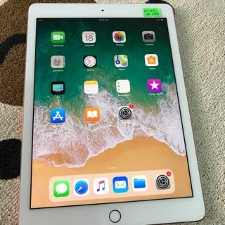 iPad Pro 9.7 chỉ sử dụng wifi 128G màu hồng