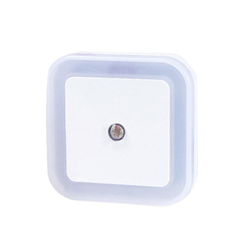 Đèn LED cảm ứng thông minh cho phòng ngủ