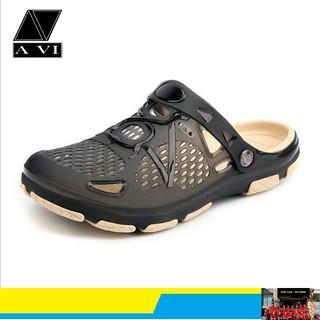 Dép nam, giày sandal SP-287