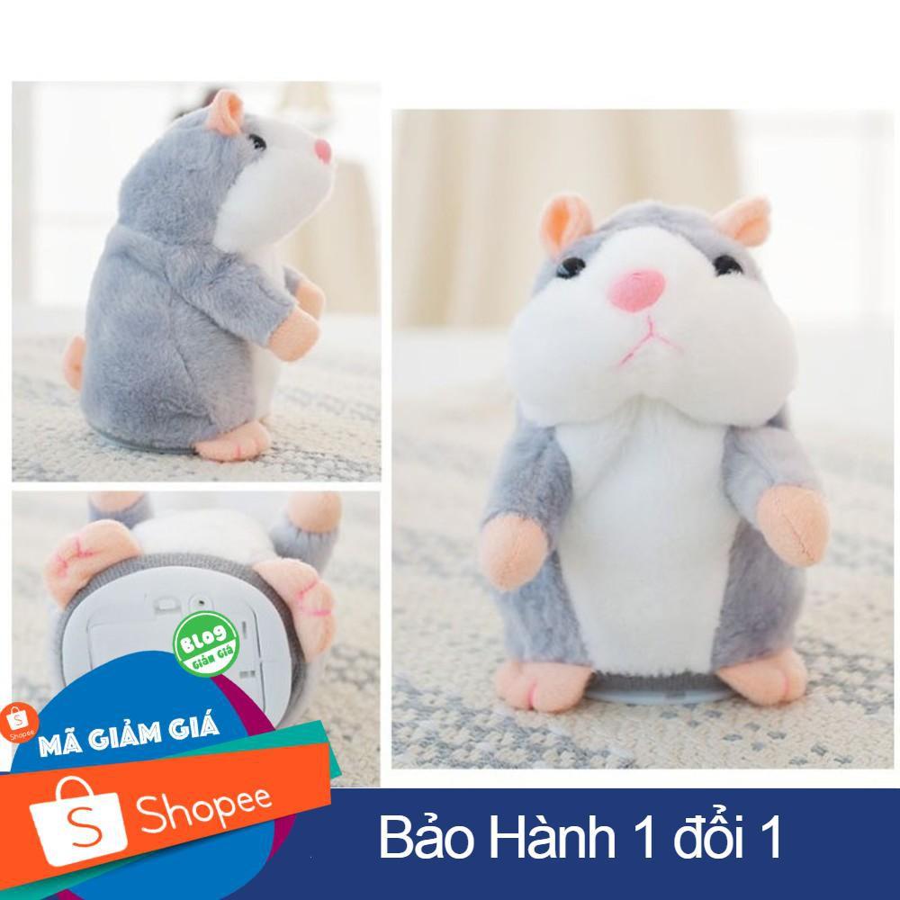 Hot Chuột hamster biết nói Tốt