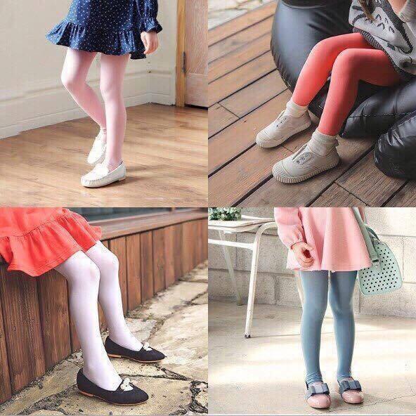 (Sẵn) Quần tất da chân 80D cho bé gái hàng xuất Nhật, Hàn nhiều màu đẹp - 10043712 , 684841890 , 322_684841890 , 35000 , San-Quan-tat-da-chan-80D-cho-be-gai-hang-xuat-Nhat-Han-nhieu-mau-dep-322_684841890 , shopee.vn , (Sẵn) Quần tất da chân 80D cho bé gái hàng xuất Nhật, Hàn nhiều màu đẹp