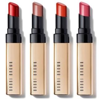 BOBBI BROWN - Son thỏi Luxe Shine Intense Lipstick thumbnail