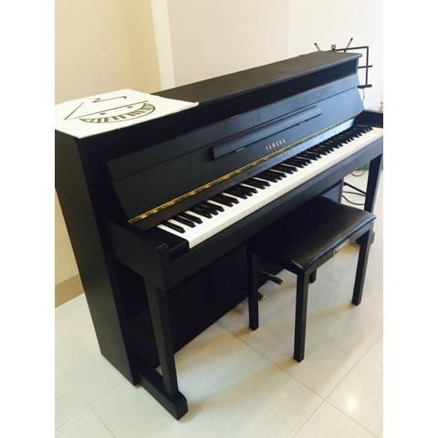 ĐÀN PIANO YAMAHA E501