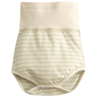 1pcs Summer Triangle Cotton Cool Stripe Soft Baby Pants Mesh Pants for Girl