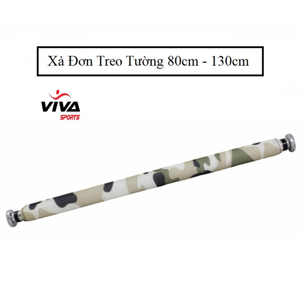 Xà đơn gắn cửa thế hệ mới rằn ri KT 80-130cm - 3551562 , 1350537894 , 322_1350537894 , 159000 , Xa-don-gan-cua-the-he-moi-ran-ri-KT-80-130cm-322_1350537894 , shopee.vn , Xà đơn gắn cửa thế hệ mới rằn ri KT 80-130cm