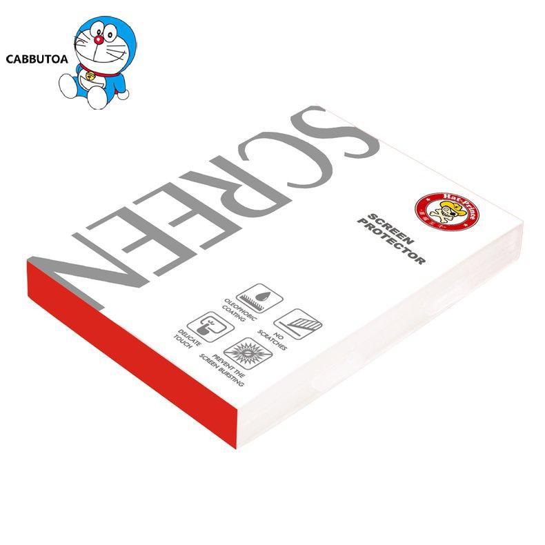 Kính Cường Lực Cho Đồng Hồ Thông Minh Garmin Forerunner 920xt Yh53