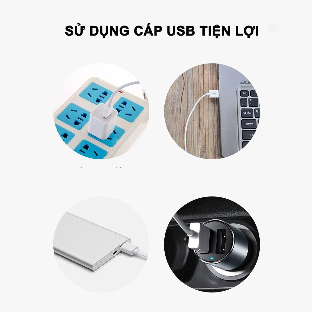 Quạt Cầm Tay Mini - Quạt Cầm Tay Tiện Dụng - Điện Năng 2.5w - THƯƠNG HIỆU VINATA