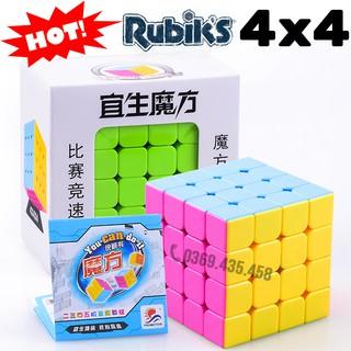 Rubik 4