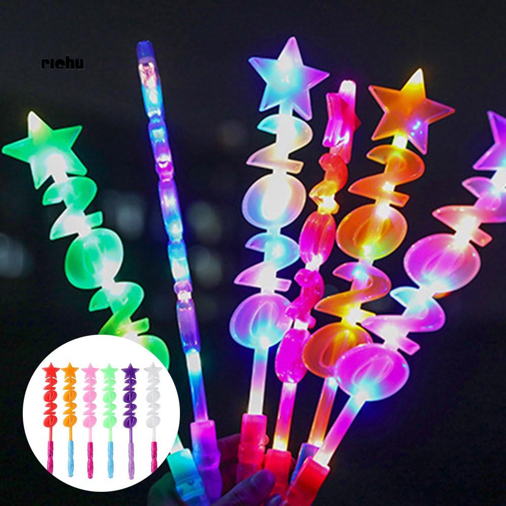 Gậy gắn đèn LED phát sáng hình thần kì sao lấp lánh - 22389294 , 4010257499 , 322_4010257499 , 38000 , Gay-gan-den-LED-phat-sang-hinh-than-ki-sao-lap-lanh-322_4010257499 , shopee.vn , Gậy gắn đèn LED phát sáng hình thần kì sao lấp lánh