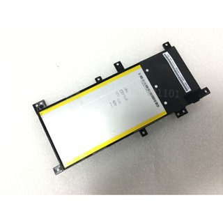 Pin laptop Asus C21N1409 K455 X455 Hàng zin chất lượng tốt