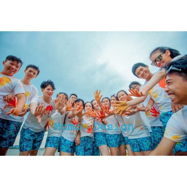 Combo 39q (Trần Quỳnh Hương) - 14343687 , 1180505168 , 322_1180505168 , 1950000 , Combo-39q-Tran-Quynh-Huong-322_1180505168 , shopee.vn , Combo 39q (Trần Quỳnh Hương)