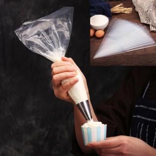 túi tam giác bắt kem 1kg