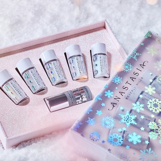 ANASTASIA - Set nhu Loose Glitter Kit thumbnail