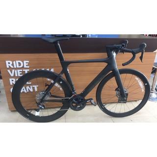Xe đạp đua GIANT PROPEL ADV 1 D 2021 thumbnail