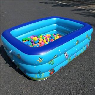 Yingtai Dodettes Bể bơi Bể bơi Bồn tắm Bể bơi Bể bơi Bể bơi Bơm hơi Bể bơi Trang chủ Hồ bơi
