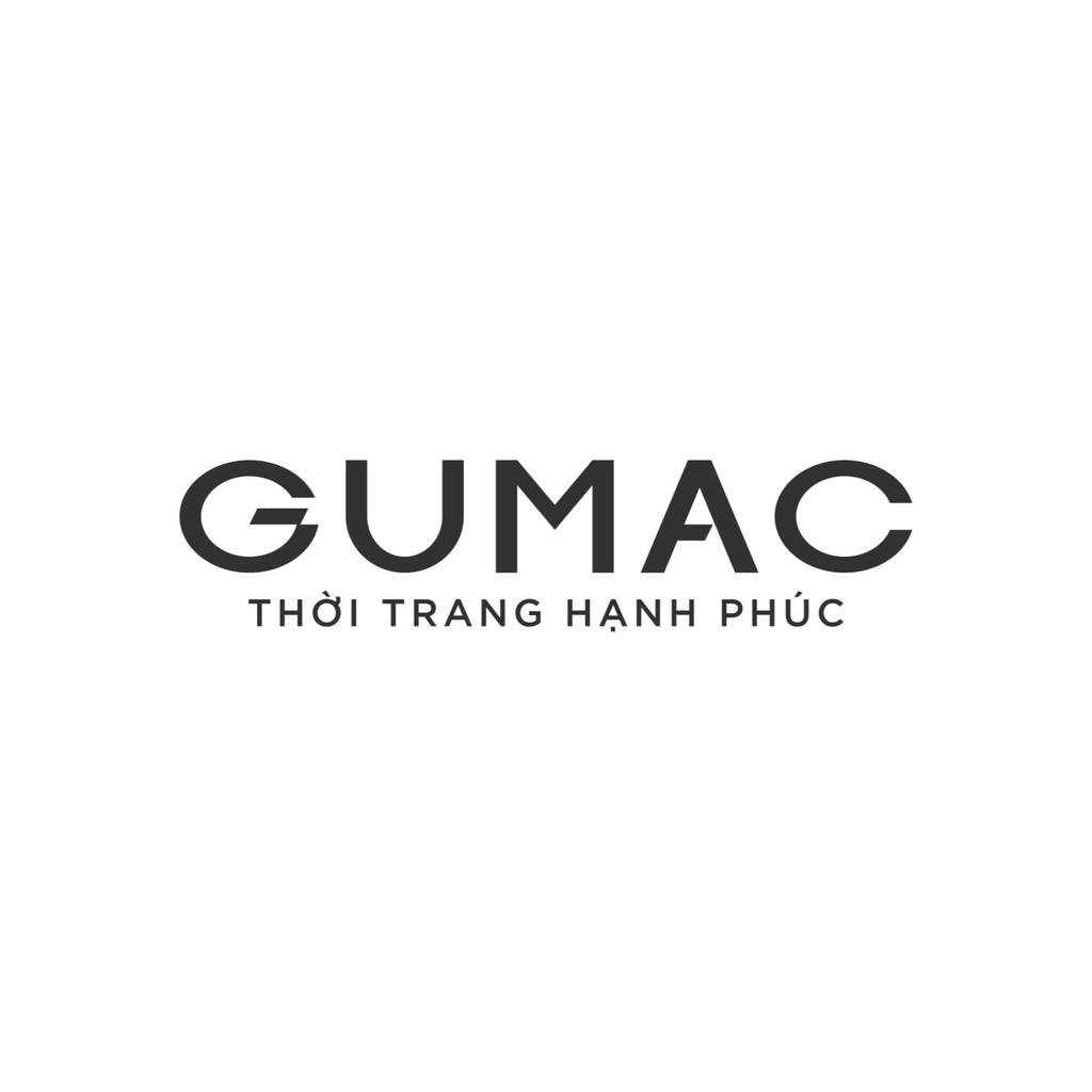 GUMAC Official Store