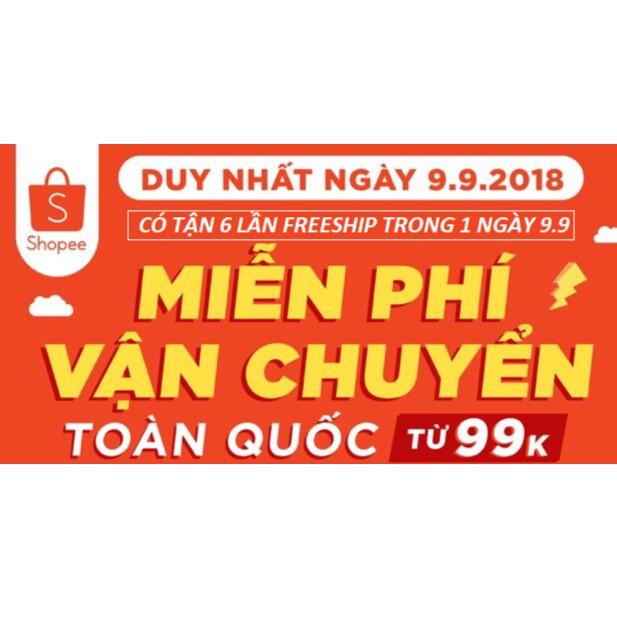 TỔNG KHO GIÁ GỐC, Cửa hàng trực tuyến | BigBuy360