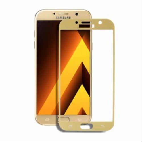 Kính cường lực Samsung Galaxy A5 2017 (A520) Full màn hình 3D (màu vàng gold) - 3079027 , 1031855398 , 322_1031855398 , 26000 , Kinh-cuong-luc-Samsung-Galaxy-A5-2017-A520-Full-man-hinh-3D-mau-vang-gold-322_1031855398 , shopee.vn , Kính cường lực Samsung Galaxy A5 2017 (A520) Full màn hình 3D (màu vàng gold)