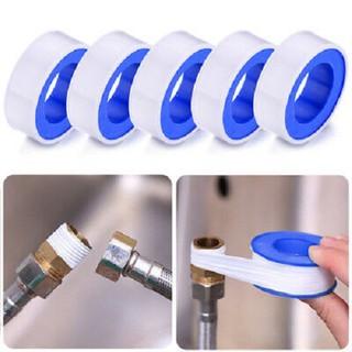 keo lụa, băng tan cuốn ống PVC, cuốn ren ngoài, ren trong ống nươc, cuốn vòi hồ, cuốn củ sen nóng lạnh