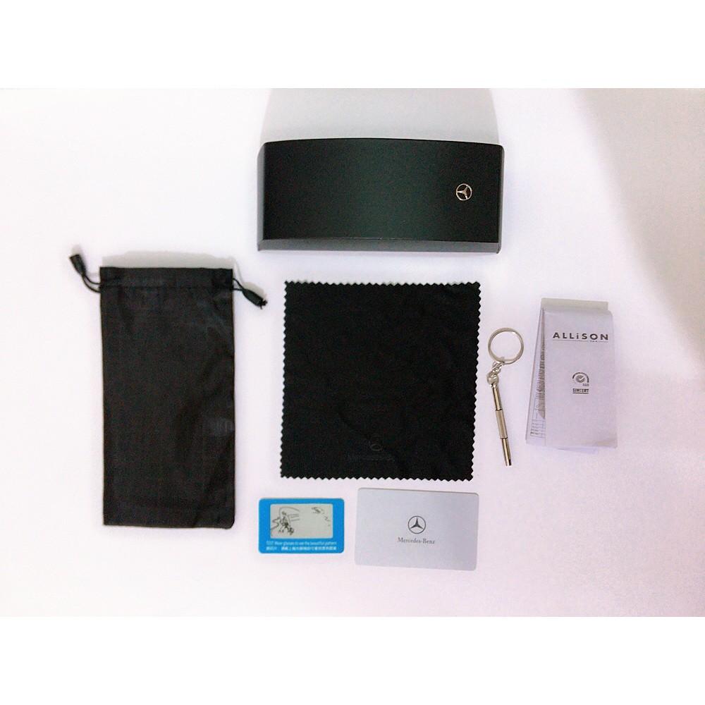 [Có Ảnh video Thật] FULL BOX Mắt Kính MEC Nam Cao cấp Tròng Polaroid Chống tia cực tím UV400 Siêu...