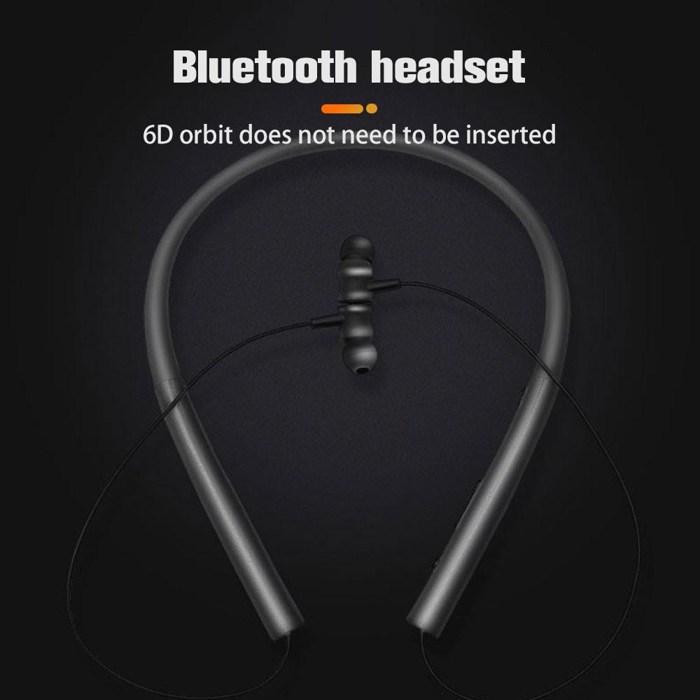 Tai nghe Pulierde P300 Bluetooth 5.0 nhét tai không dây chất lượng cao