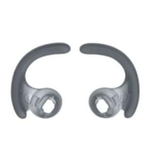 1 Cặp móc tai WF - SP800n zin