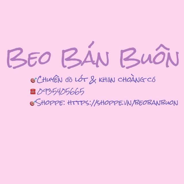BeoBanBuon, Cửa hàng trực tuyến | SaleOff247