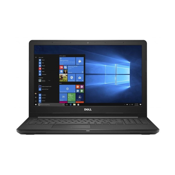 Laptop Dell Inspiron 3576 C5I31132W