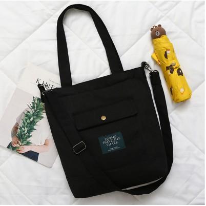 Túi tote loving đeo chéo mẫu 2018