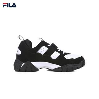 """Giày thời trang unisex FILA RELENTLESS 96 - FS1HTB3063X-BWT giá chỉ còn <strong class=""""price"""">99.900.000.000đ</strong>"""