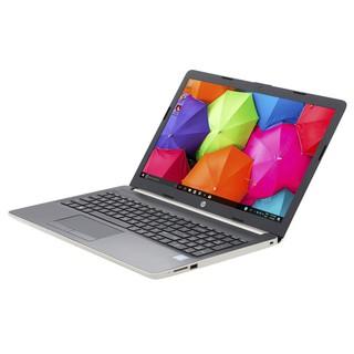 Laptop test testtesttesttesttesttest
