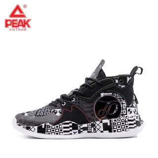 Giày Bóng Rổ PEAK Tony Parker E04121A thumbnail