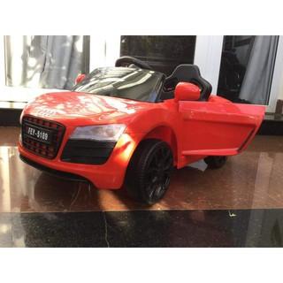 xe ô tô điện cho bé _ FEY5198
