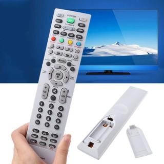 Điều khiển từ xa ti vi thay thế MKJ39170828 chuyên dụng cho LG/ LCD/ LED/ TV