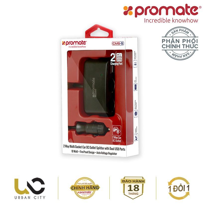 Cốc sạc Promate Vivid Ultra-Fast bảo vệ đoản mạch & sạc quá tải - Hàng Chính Hãng - 3554537 , 1302204789 , 322_1302204789 , 139000 , Coc-sac-Promate-Vivid-Ultra-Fast-bao-ve-doan-mach-sac-qua-tai-Hang-Chinh-Hang-322_1302204789 , shopee.vn , Cốc sạc Promate Vivid Ultra-Fast bảo vệ đoản mạch & sạc quá tải - Hàng Chính Hãng