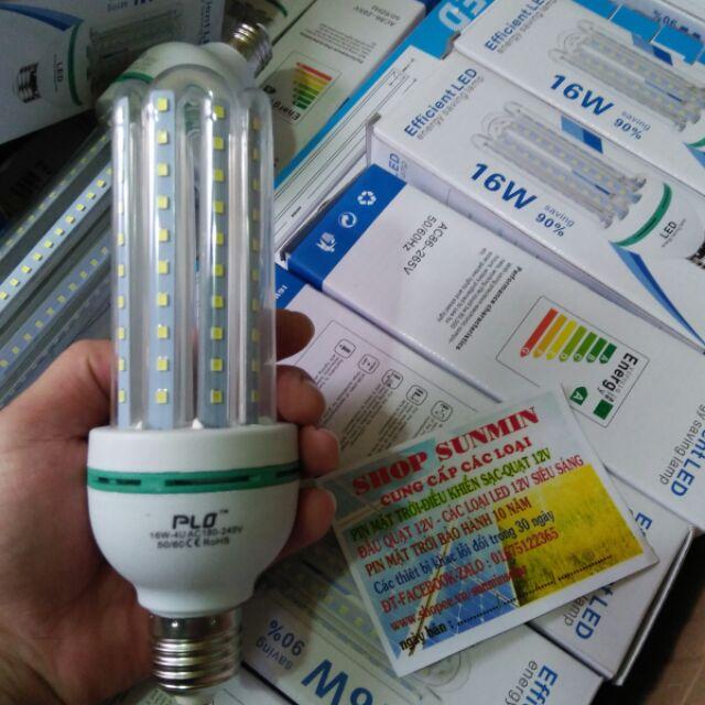 Combo đèn led ( khách đặt )