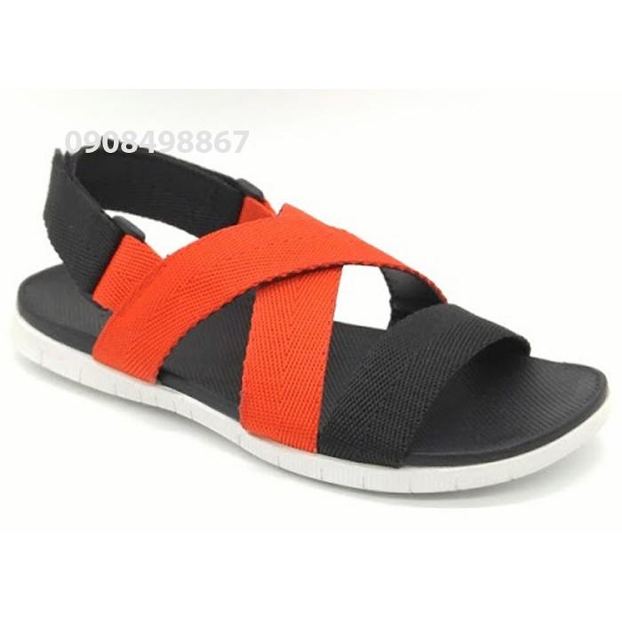 Sandal Vento chính hãng xuất Nhật 5702