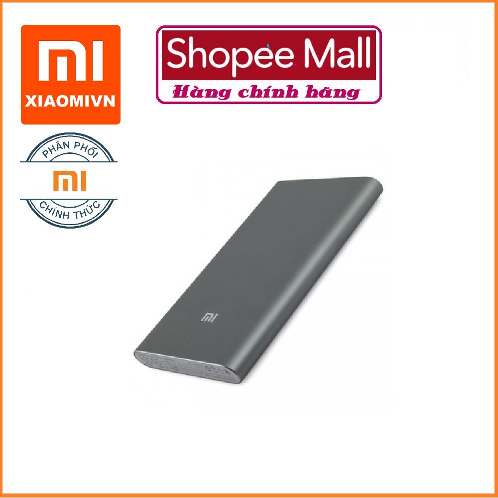 [Hãng Phân Phối] Pin sạc dự phòng Xiaomi 10000 mAh Pro Usb type C ( VXN4160GL ) - 2586461 , 206876544 , 322_206876544 , 529000 , Hang-Phan-Phoi-Pin-sac-du-phong-Xiaomi-10000-mAh-Pro-Usb-type-C-VXN4160GL--322_206876544 , shopee.vn , [Hãng Phân Phối] Pin sạc dự phòng Xiaomi 10000 mAh Pro Usb type C ( VXN4160GL )