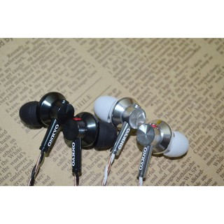 Tai nghe in-ear Hi-Res Onkyo E700m nobox