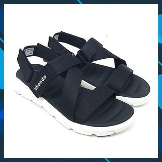 Tết Xả Mới - Giày Sandal Shat Sport F6S003 AL6 . thumbnail