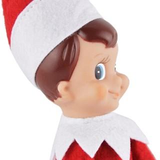 Lovely girl boy plush dolls toys christmas gift for children and friends