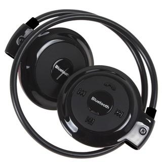 Giảm giá cực sốc Tai nghe Bluetooth Mini 503
