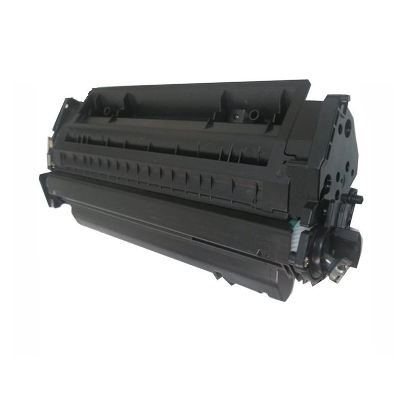 Hộp mực 05A cho Hp 2035-2055D/Canon 6650DN/6670DN