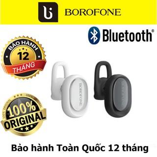 Tai nghe Bluetooth không dây Borofone BC13 ♥️Freeship♥️ Giảm 30k khi nhập MAYT30 - Tai nghe không dây chính hãng giá rẻ